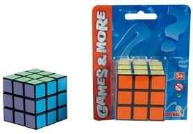 """Головоломка Simba Toys """"Кубик"""" 613 1786"""