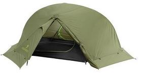 Палатка трехместная Ferrino Ardeche 3 Green