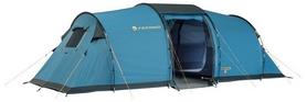 Палатка шестиместная Ferrino Namib 6 Blue