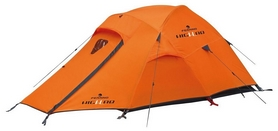 Палатка двухместная Ferrino Pilier 2 (8000) Orange 923866