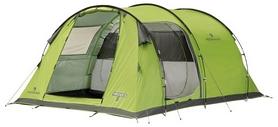 Палатка четырехместная Ferrino Proxes 4 Kelly Green 923856