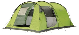 Палатка шестиместная Ferrino Proxes 6 Kelly Green 923858