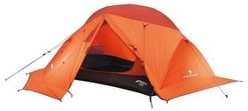 Палатка двухместная Ferrino Pumori 2 (4000) Orange 923868