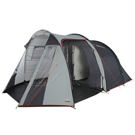Фото 1 к товару Палатка четырехместная High Peak Ancona 4