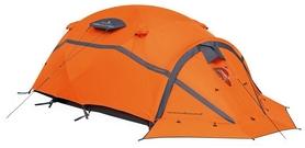 Палатка двухместная Ferrino Snowbound 2 (8000) Orange 923870