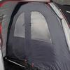 Палатка четырехместная High Peak Ancona 4 - фото 4