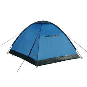 Фото 2 к товару Палатка трехместная High Peak Beaver 3