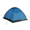 Палатка трехместная High Peak Beaver 3 - фото 2