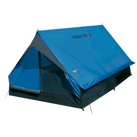 Палатка двухместная High Peak Minilite 2