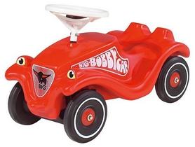 """Машинка-толокар Big """"Bobby-Car-Classic"""""""