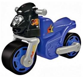 """Мотоцикл Big """"Стильная классика"""""""