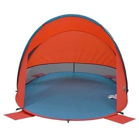 Фото 2 к товару Тент-палатка High Peak Calobra