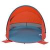 Тент-палатка High Peak Calobra - фото 2