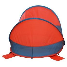 Фото 3 к товару Тент-палатка High Peak Calobra