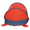 Тент-палатка High Peak Calobra - фото 3