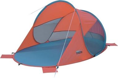 Тент-палатка High Peak Calobra