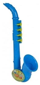 """Саксофон Simba Toys """"Веселые ноты"""" 683 4045"""