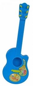 "Гитара Simba Toys ""Веселые ноты"" 683 4046"