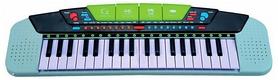 """Клавишные Simba Toys """"Современный стиль"""" 683 5366"""