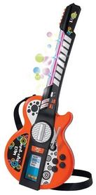 """Инструмент музыкальный Simba Toys """"Гитара"""" 683 8628"""