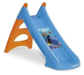 """Горка Smoby Toys """"Дорі"""" с водным эффектом 90 см 820606"""