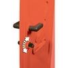 Домик лесника Smoby Toys со ставнями и ключом - Фото №3