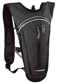 Рюкзак спортивный Caribee Hydra Black, 1,5 л