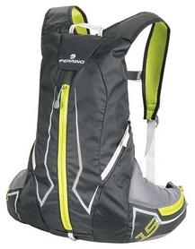 Рюкзак спортивный Ferrino X-Track Black, 15 л