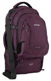 Рюкзак туристический Vango Freedom Purple, 60+20 л