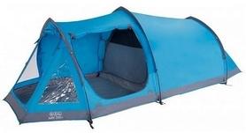 Палатка двухместная Vango Ark 200+ River