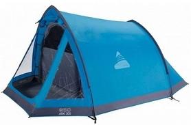 Палатка трехместная Vango Ark 300 River