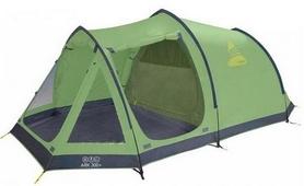 Палатка трехместная Vango Ark 300+ Apple Green