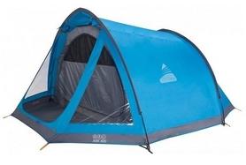 Палатка четырехместная Vango Ark 400+ River