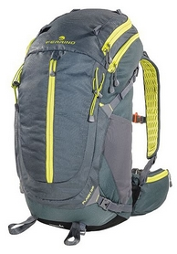 Рюкзак туристический Ferrino Flash Black, 32 л
