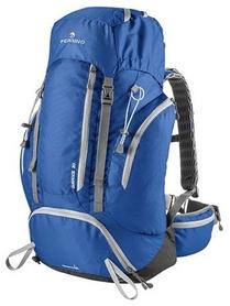 Рюкзак туристический Ferrino Durance голубой, 30 л