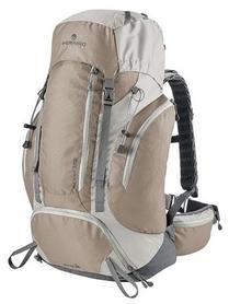 Рюкзак туристический Ferrino Durance Lady Beige, 32 л