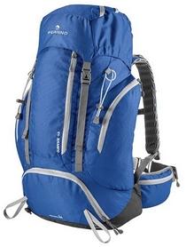 Рюкзак туристический Ferrino Durance Blue, 40 л