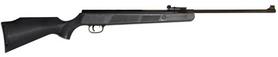 Винтовка пружинно-поршневая Beeman Wolverine 4,5 мм, 330 м/с