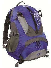Рюкзак туристический Highlander Summit Blue, 25 л