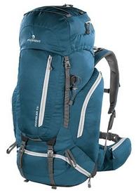 Рюкзак туристический Ferrino Rambler Blue, 75 л