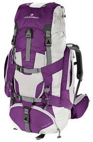 Рюкзак туристический Ferrino Transalp Lady Violet, 55 л