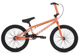 "Велосипед BMX Eastern Cobra 2018 -20"", рама - 20"", оранжевый (00-181214-orange-2018)"