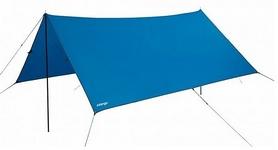 Тент-палатка Vango Tarp 3x3 River