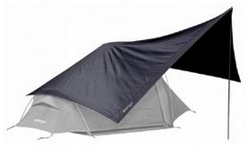 Тент-палатка Vango Tarp Trek Anthracite