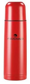 Термос Ferrino Vacuum Bottle, красный, 500 мл