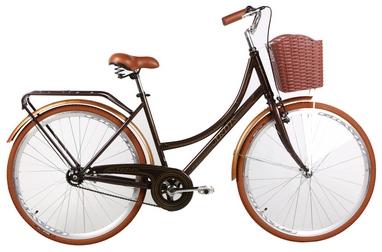 Велосипед городской женский Ardis Verona-2 2016 - 28