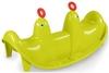 Качеля с фонтанчиком Smoby Toys 310159 - фото 3