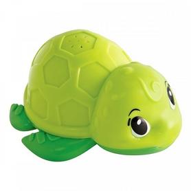 """Игрушка для ванной Simba Toys """"Черепашка"""""""
