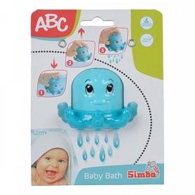 """Игрушка для ванной Simba Toys """"Осьминог"""""""