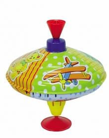 "Игрушка детская Simba Toys ""Юла"""